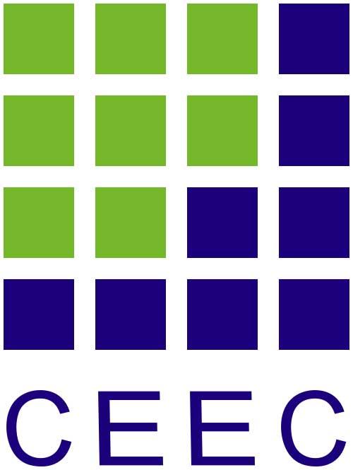 CEEC-logo