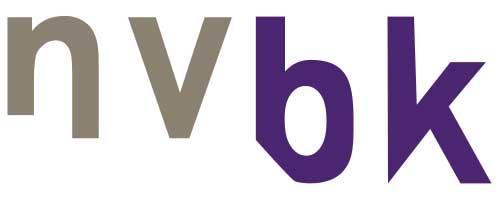 NVBK-logo