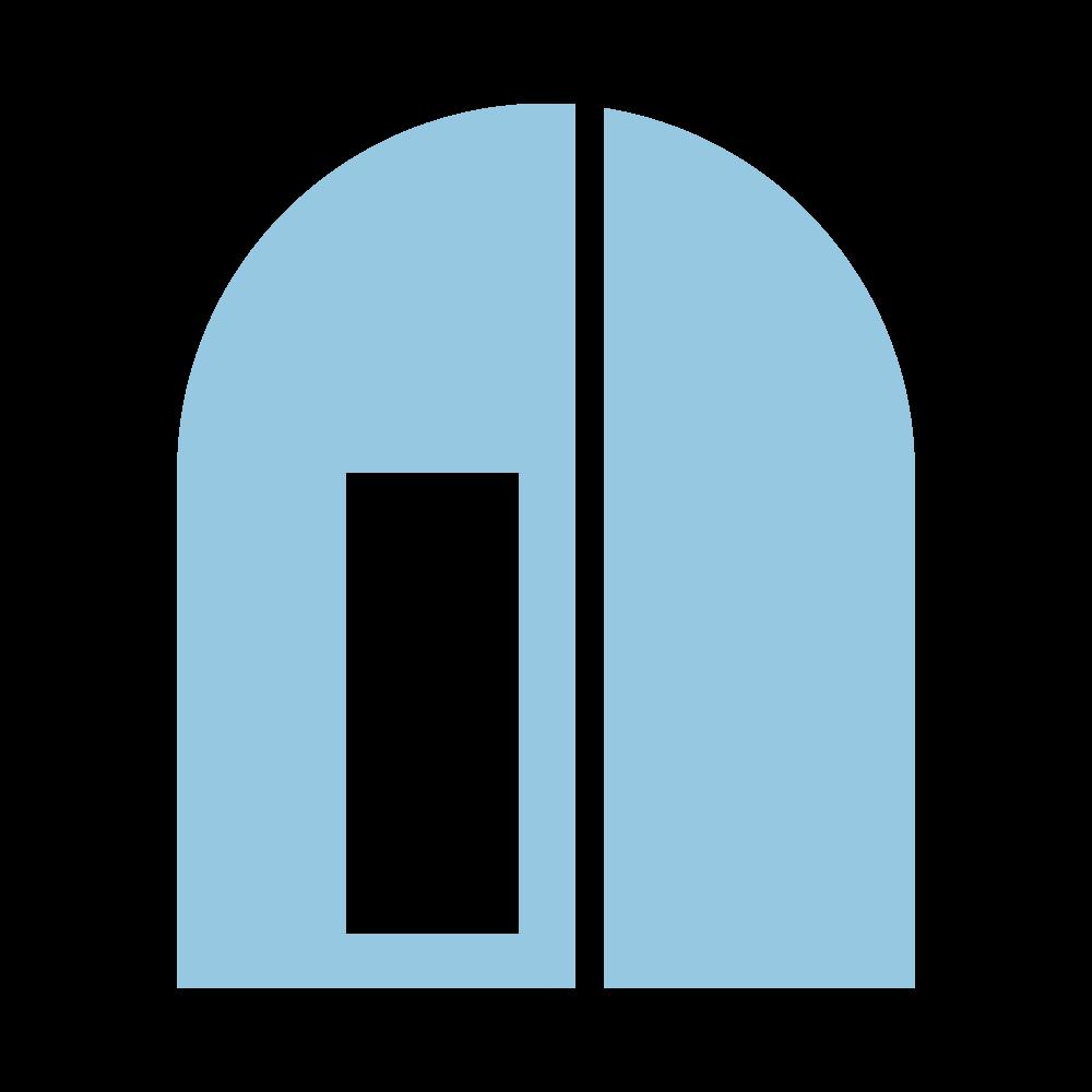 Winket logo